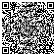 QR code with Kest Sally D M contacts