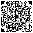 QR code with Emac America LLC contacts