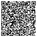 QR code with Capt IS Derrick Ship & Cargo contacts