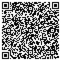 QR code with Interlachen Mortgage Inc contacts