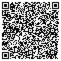 QR code with Eleno Santana Dental Lab contacts