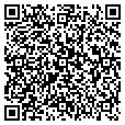 QR code with CCET Inc contacts