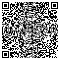 QR code with Joseph Mamone & Sons Ceramic contacts