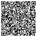 QR code with Food & Beverage Investigators contacts
