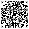 QR code with Chings Concession contacts