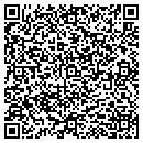 QR code with Zions Small Business Finance contacts