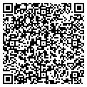 QR code with McGee Construction contacts