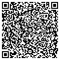 QR code with Advanced Cosmetic Surgery contacts