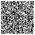 QR code with Arcade Antique Shoppes contacts