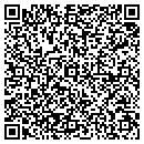 QR code with Stanley Crawford Construction contacts