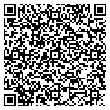 QR code with Emerald Coast Closet Classic contacts