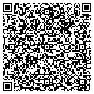 QR code with Kodiak Human Resources Department contacts
