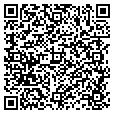 QR code with INJURYBOARD.COM contacts
