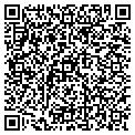 QR code with Insight Optical contacts