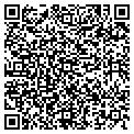 QR code with Goline Ink contacts