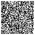 QR code with Leisure Lakes Property Ow contacts