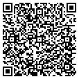 QR code with Michael W Gomez contacts