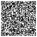 QR code with Depaulis Hlth Comfort Systems contacts