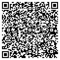 QR code with S J Stile Associates Ltd contacts
