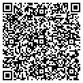 QR code with Board of County Commissions contacts