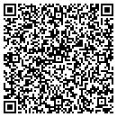 QR code with Ebisu Japanese Restaurant contacts