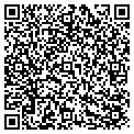 QR code with Teresa Rizzo-Acupuncture Phys contacts