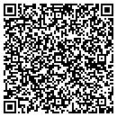 QR code with Utstarcom Crbbean Ltin Rgional contacts