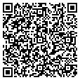 QR code with Onde Corp contacts