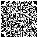 QR code with Little Italy Restaurant & Lng contacts
