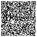 QR code with Gulfcoast Business Tele Sys contacts