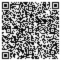 QR code with Teddy Auto Service contacts