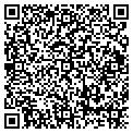 QR code with Universal Web Club contacts