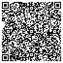 QR code with George Doro Fixture Company contacts