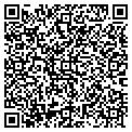 QR code with Mount Vernon Realty Co Inc contacts