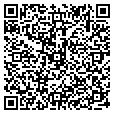 QR code with Quality Mark contacts