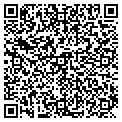 QR code with William P Clarke MD contacts
