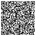 QR code with World Plus Distributors Inc contacts