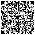 QR code with Eugene Trushelut MD contacts
