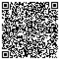QR code with Circuit Court Clerk's Office contacts