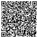 QR code with Palm Harbor Auto Service contacts