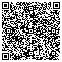 QR code with Florida Credit Union contacts