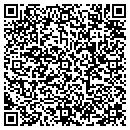 QR code with Beeper Depot of Port St Lucie contacts