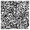 QR code with Banana Boat Bayside contacts