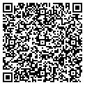 QR code with Sheet Suspenders Inc contacts