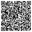 QR code with R' Club contacts