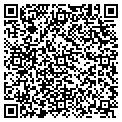 QR code with St Johns Eloise Fagin Day Care contacts