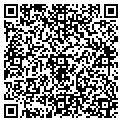 QR code with Ace Windows Service contacts