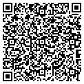 QR code with Milliron Appraisal Service contacts