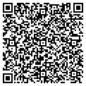 QR code with Flagler County Sanitary Lndfll contacts