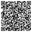 QR code with Cobb Rx contacts